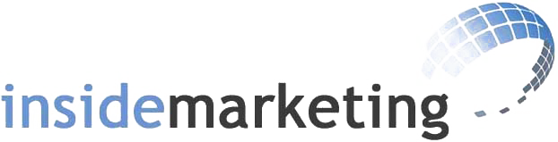 Logo_insidemarketing